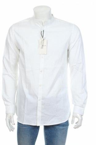 Мъжка риза Premium By Jack & Jones