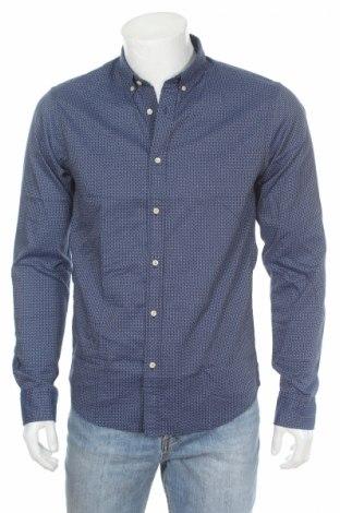 Ανδρικό πουκάμισο Scotch & Soda
