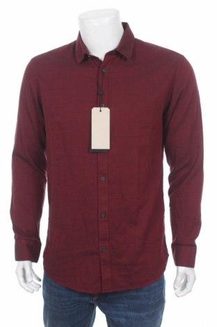 Ανδρικό πουκάμισο Selected Homme