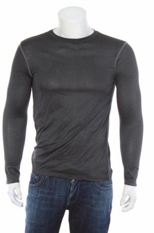 Мъжка спортна блуза Starter
