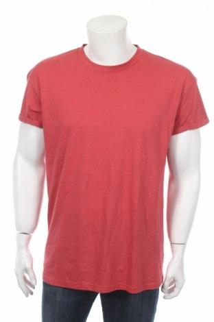 Ανδρικό t-shirt ! Solid