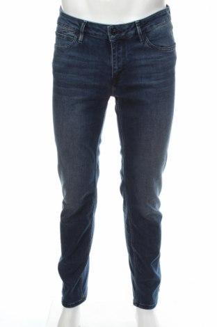 Мъжки дънки Cross Jeans