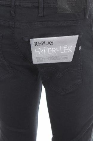 Мъжки дънки Replay