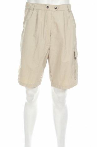 Pantaloni scurți de bărbați Beaver