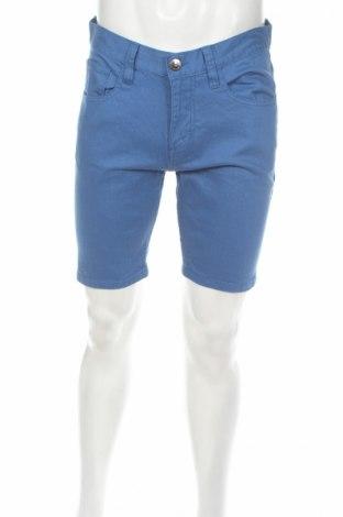 Мъжки къс панталон Cubus