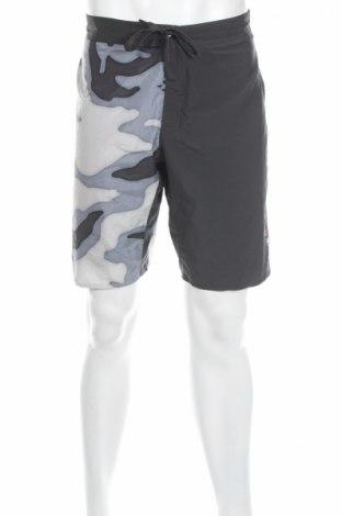 Мъжки къс панталон Reebok