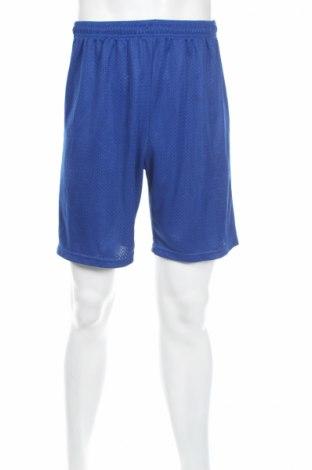 Мъжки къс панталон Russell Athletic