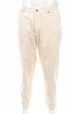 Мъжки панталон Anne L.