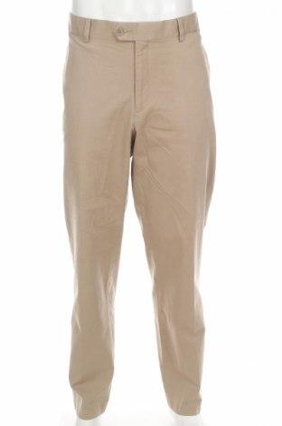 Мъжки панталон Bexleys