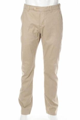 Мъжки панталон Charles Vogele