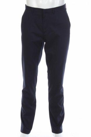 Ανδρικό παντελόνι Montego