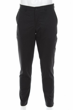 Pantaloni de bărbați Premium By Jack & Jones