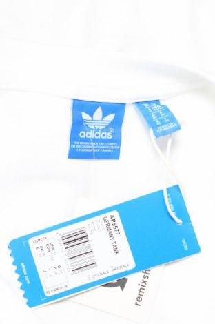 Мъжки потник Adidas Originals