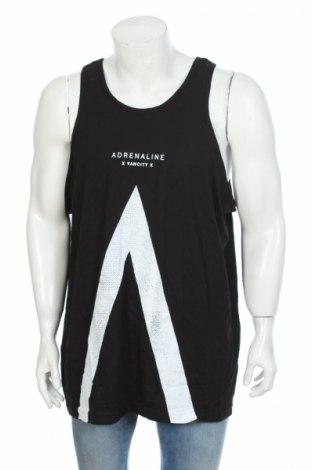 Мъжки потник Alstyle Apparel & Activewear