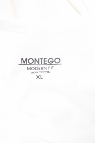 Мъжки потник Montego