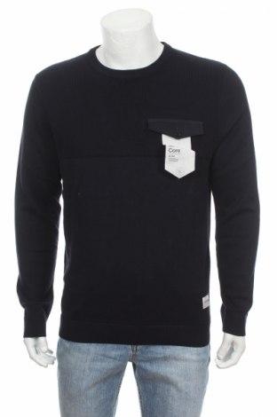 Мъжки пуловер Core By Jack & Jones