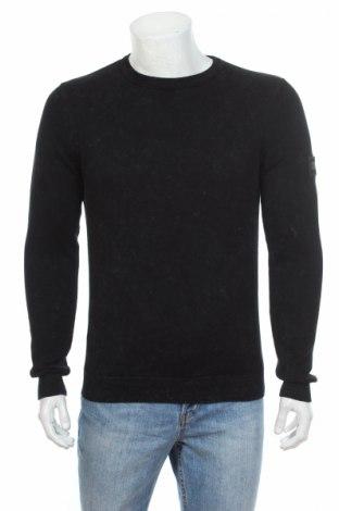 Męski sweter Core By Jack & Jones