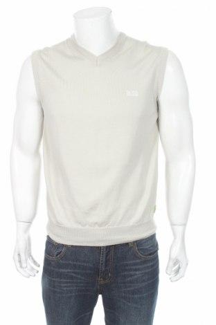 Pánsky sveter  Hugo Boss