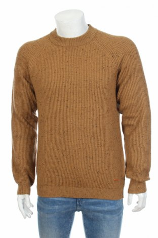 Męski sweter Originals By Jack & Jones