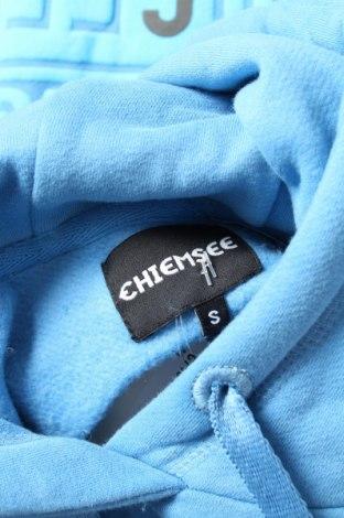 Мъжки суичър Chiemsee