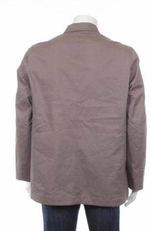 Pánsky kabát