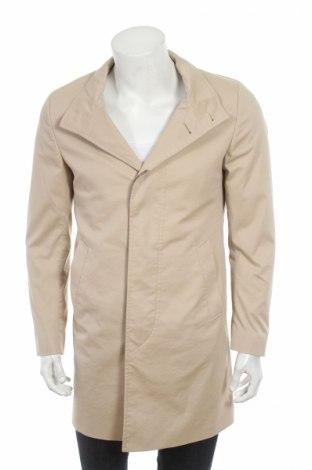 Pánsky kabát  Benvenuto