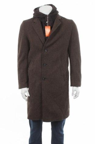 Ανδρικά παλτό Boss Orange