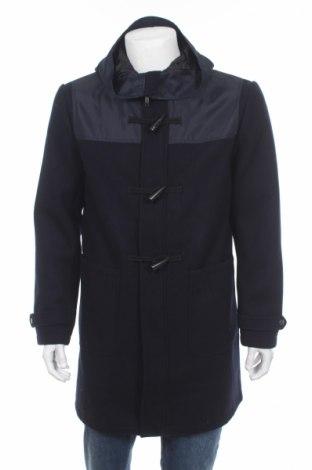 Pánsky kabát  Originals By Jack & Jones