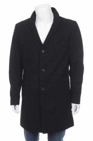 Pánsky kabát  Premium By Jack & Jones