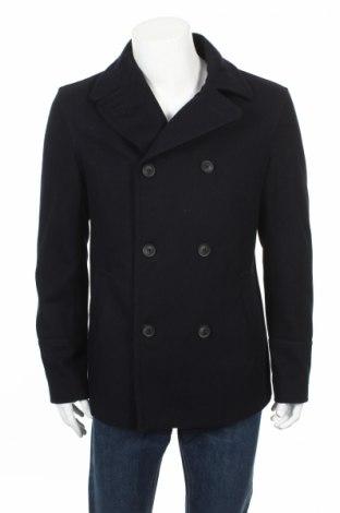 Ανδρικά παλτό Pull&Bear