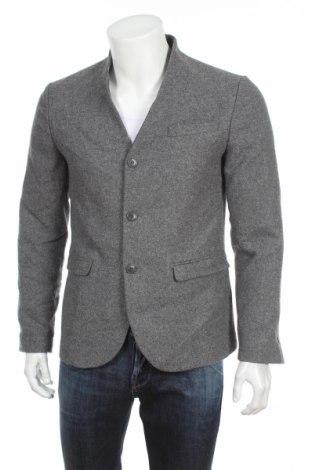 Ανδρικό σακάκι Selected Homme
