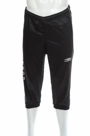 Ανδρικό αθλητικό παντελόνι Umbro