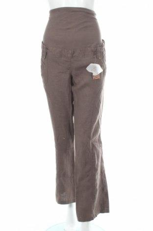 Панталон за бременни Kiabi