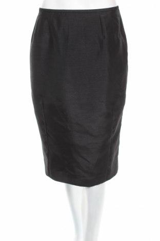 Φούστα Le Suit, Μέγεθος M, Χρώμα Μαύρο, Πολυεστέρας, Τιμή 10,47€