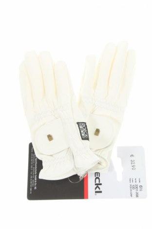 Γάντια Roeckl