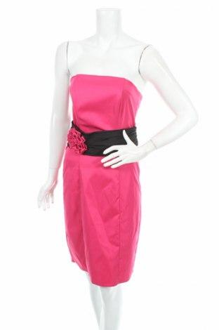 Φόρεμα Agnes, Μέγεθος S, Χρώμα Ρόζ , Πολυεστέρας, Τιμή 4,38€