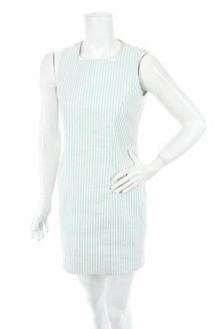 Φόρεμα Aigner