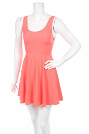 Φόρεμα Alive