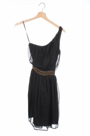Šaty  Aura