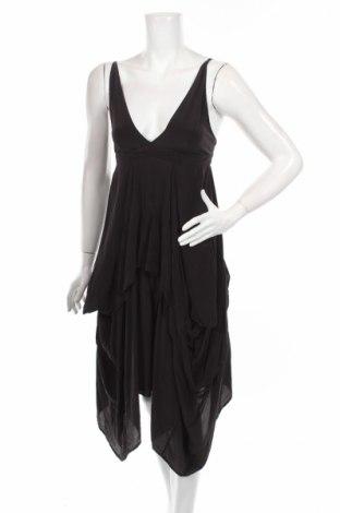 Šaty  Balenciaga