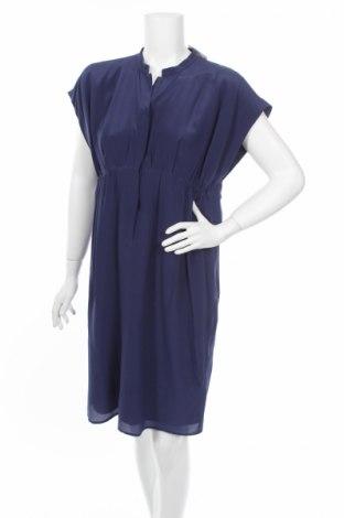 Φόρεμα Cacharel