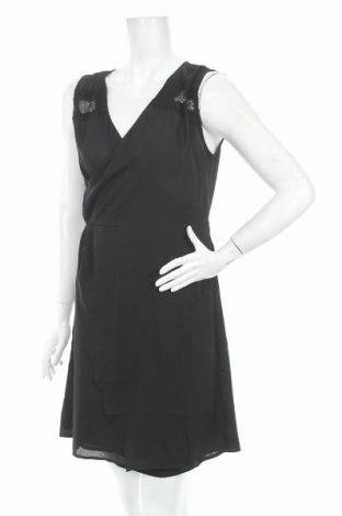 Φόρεμα Molly Bracken, Μέγεθος M, Χρώμα Μαύρο, Πολυεστέρας, Τιμή 9,65€