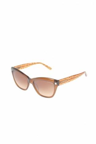 Slnečné okuliare  Guess By Marciano