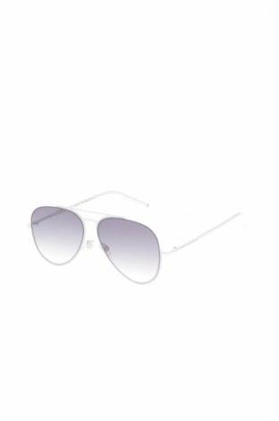 Slnečné okuliare  Marc Jacobs