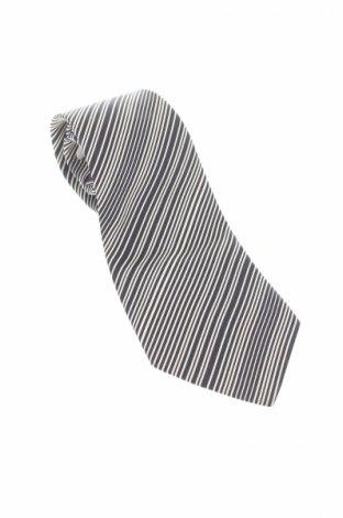 Вратовръзка Paco Rabanne
