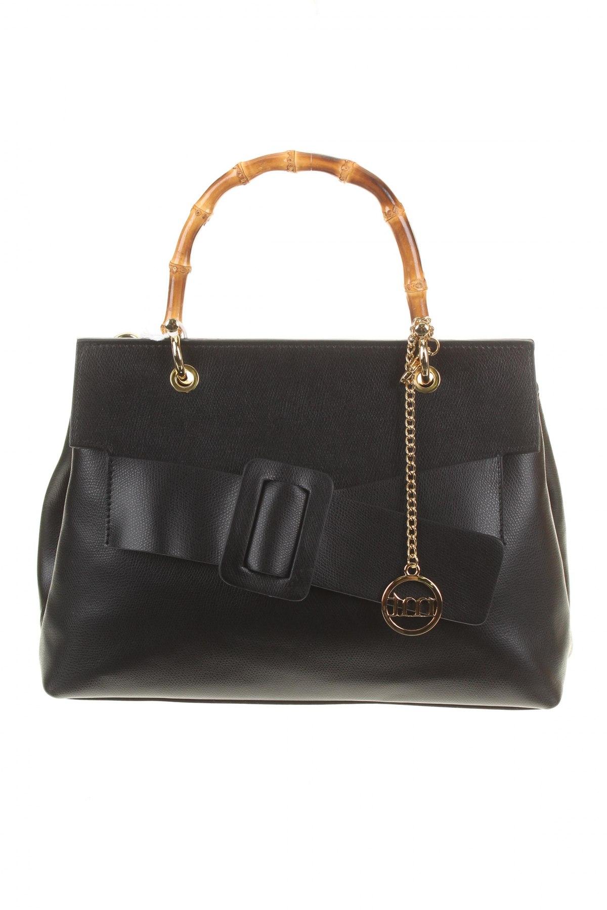 Γυναικεία τσάντα Mia Tomazzi