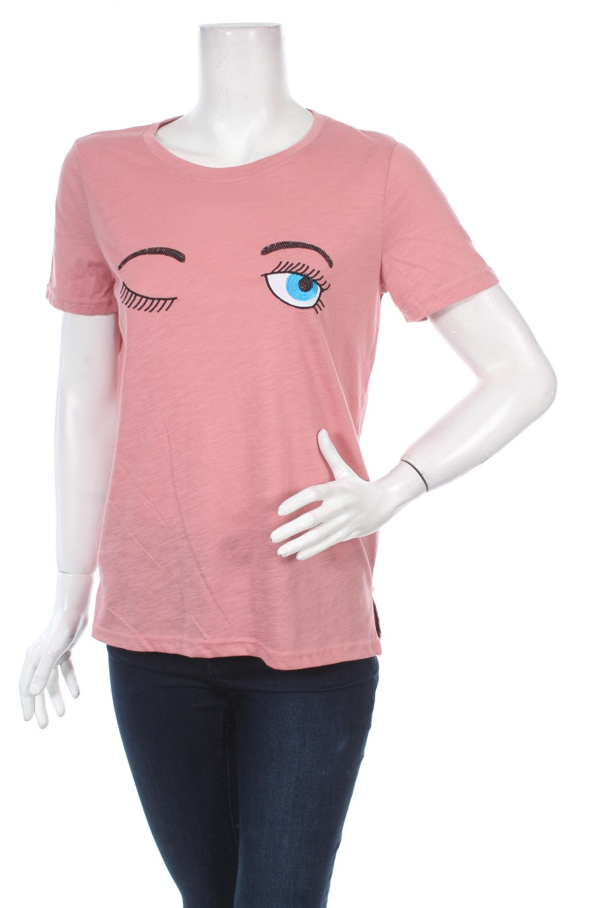 Дамска тениска Vero Moda