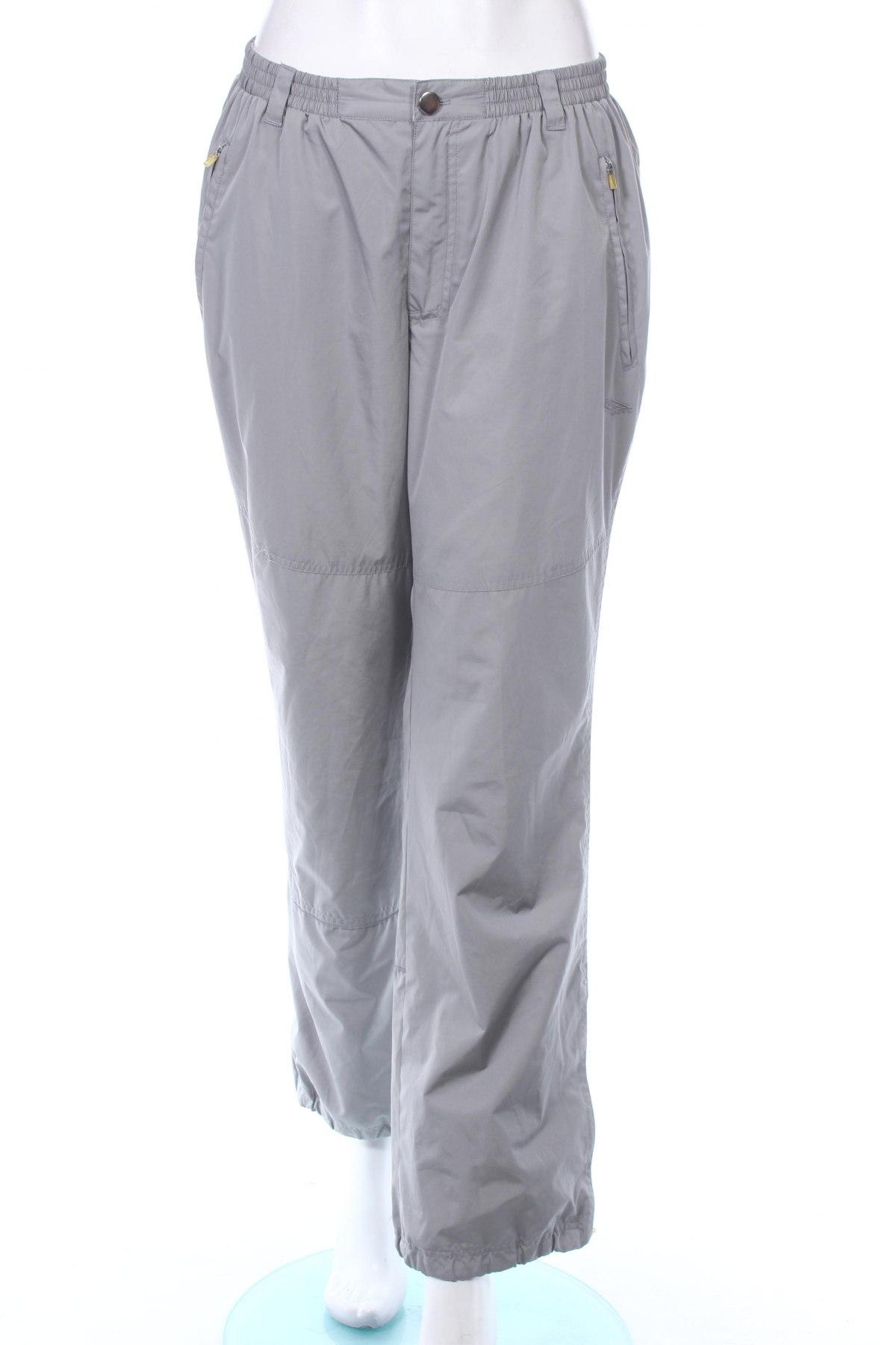 Дамски спортен панталон Umbro