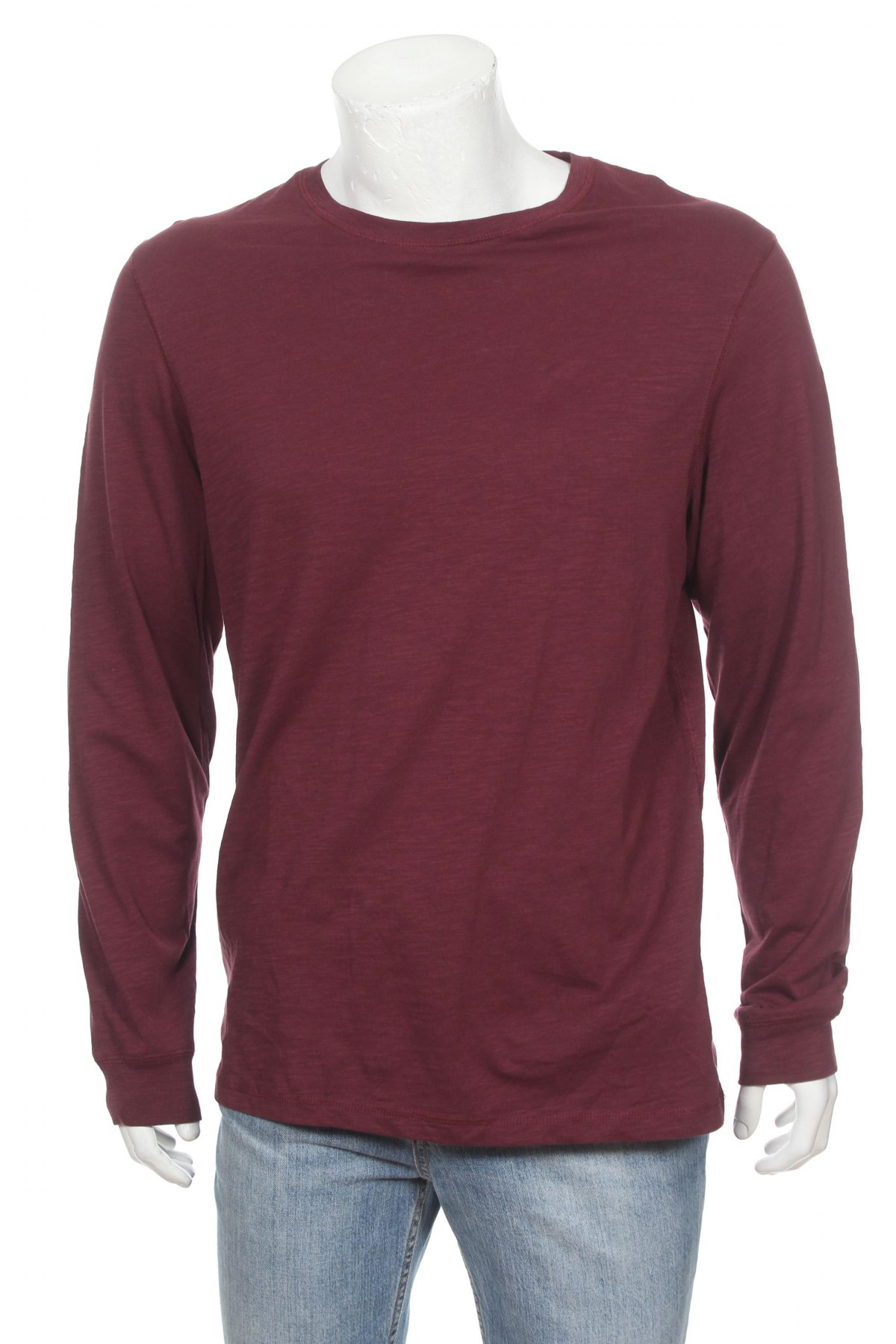 Мъжка блуза Montego