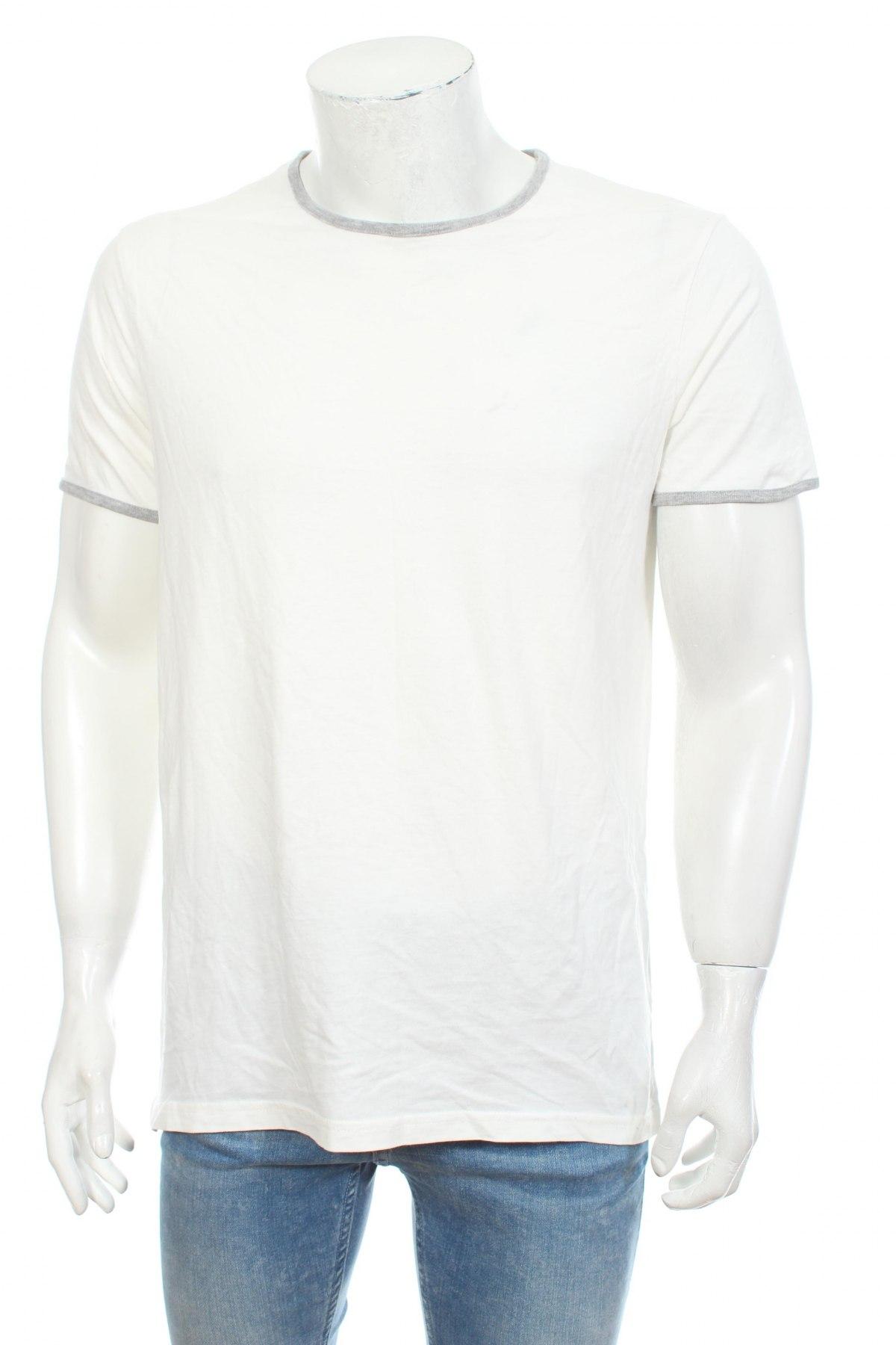 Мъжка тениска Cubus